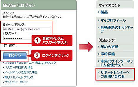 Https Www Mcafee Com Japan Home Support
