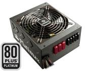 ENERMAX EPM1000EWT
