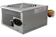 CWT GPB450S