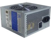 CWT GPK500S