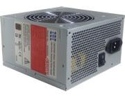 CWT GPK650S
