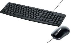 キーボードマウス ヘルプページ Btoパソコン Ex Computer