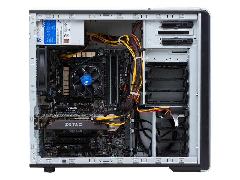 富士通がGeForce RTX 2080 mini搭載のゲーミングPCを発表  [136561979]YouTube動画>1本 ->画像>14枚