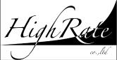 【特集】YouTubeチャンネル「HighRate」にてG-GEARゲーミングPCも活躍中!