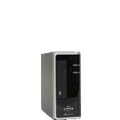 CLIP STUDIO PAINT 動作確認済推奨PC CI3J-A64/T