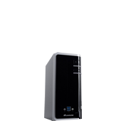 小型PC MI3J-A201/T
