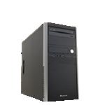 CLIP STUDIO PAINT 動作確認済推奨PC CM5J-B201/T