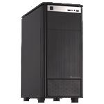 NVIDIA Quadroモデル QA7A-D204/XT