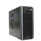 Windows8搭載モデル GA7J-E43/E