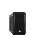 G-GEAR ファイナルファンタジーXIV 推奨パソコン | エントリーモデル