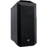 G-GEAR AMD x ZBrush 最適化モデル WA9A-D201/ZB