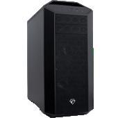 G-GEAR AMD x Blender 3DCGソフト 最適化モデル WA9A-D201/BL