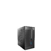 小型ビジネスPC MS3J-A81/T