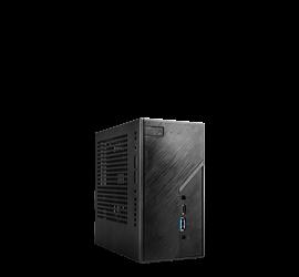 小型PC MS5J-C210/T