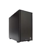 eX.computer ミニタワーモデル (Thermaltake製PCケース採用モデル) RT5J-C200/T