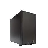 eX.computer ミニタワーモデル (Thermaltake製PCケース採用モデル) RT3J-A200/T