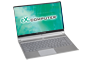 eX.computer N1422K-500/T