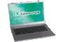eX.computer N1430J-500/T
