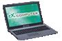 eX.computer note N1503K-310/T