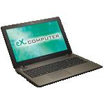 eX.computer note N1540Jシリーズ N1540J-710/E