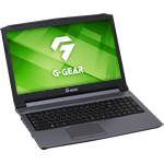 G-GEAR note N1545Kシリーズ N1545K-700/T