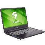 G-GEAR note N1546Kシリーズ N1546K-710/T