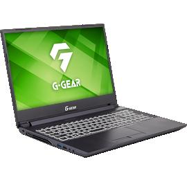 G-GEAR note N1546Kシリーズ N1546K-700/T