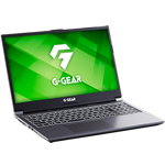 G-GEAR note N1547Kシリーズ N1547K-710/T