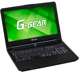 G-GEAR note N1570Kシリーズ N1570K-710/T