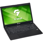 G-GEAR note N1571Kシリーズ N1571K-720/T/PRO