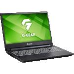 G-GEAR note N1573Kシリーズ N1573K-700/T