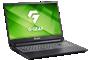 ゲームPC G-GEAR note N1573K-700/T