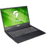 G-GEAR note N1574Kシリーズ N1574K-700/T