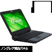 G-GEAR note N1581Jシリーズ N1581J-701/E