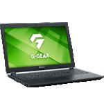 G-GEAR note N1586Jシリーズ N1586J-700/T