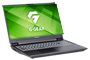 ゲームPC G-GEAR note N1587J-700/T