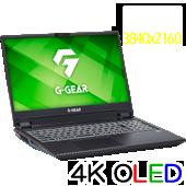 G-GEAR note N1588Jシリーズ N1588J-720/T
