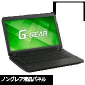 G-GEAR note N1760Jシリーズ N1760J-700/E