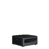 小型PC NC3J-A200/T