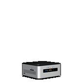 小型ビジネスPC NC3J-A81/T