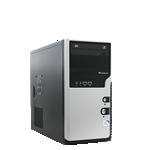 Windows7 Professional 搭載モデル LM3J-B31/N