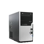 Sencia LM1J-A42/N2