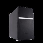 TSUKUMO PC ミニタワー TM5J-A211T/R/CP1