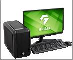 G-GEAR mini 8M05