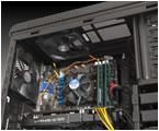 G-GEAR neo CM690 II Plus rev2