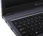 eX.computer N1503Kシリーズ