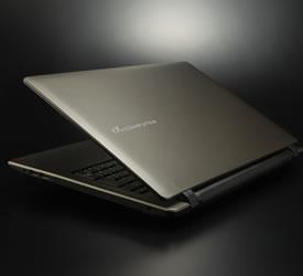 eX.computer N1541Jシリーズ
