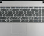 eX.computer N1542Jシリーズ