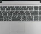 eX.computer N1543Jシリーズ
