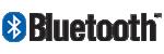 Bluetoothモジュール